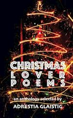 Christmas Lover Poems