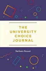 The University Choice Journal