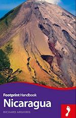 Nicaragua (Footprint Handbooks)