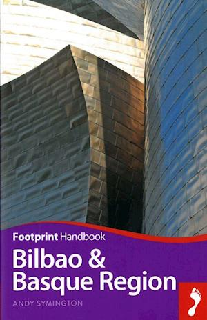 Bilbao & Basque Region