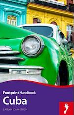 Cuba (Footprint Handbooks)