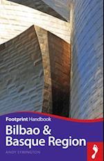 Bilbao & Basque Region (Footprint Handbooks)