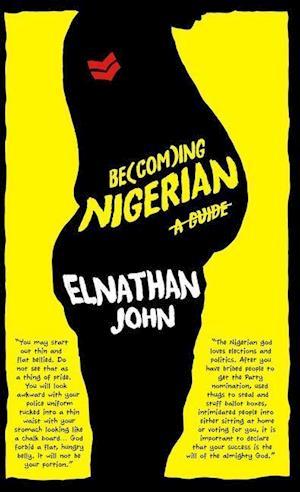 Becoming Nigerian