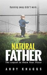 Natural Father