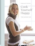Cook Yourself Happy
