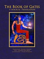 The Book of Gates: a Magical Translation
