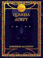 Quareia - The Adept