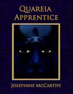 Quareia: The Apprentice