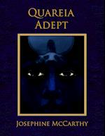 Quareia: The Adept