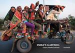 India's Gateway: Gujarat, Mumbai & Britain