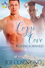 Cozzi Cove af Joe Cosentino
