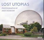 Lost Utopias