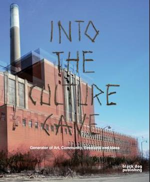 Into the Culture Cave