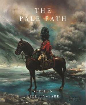 Pale Path: Stephen Appleby-Barr