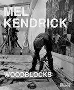 Mel Kendrick