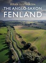 Anglo-Saxon Fenland
