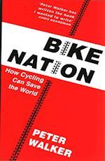 Bike Nation