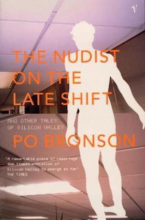 The Nudist On The Lateshift