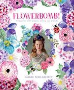 Flowerbomb!