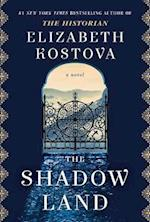 The Shadow Land af Elizabeth Kostova