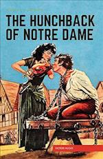 Hunchback of Notre Dame, The (Classics Illustrated, nr. 36)