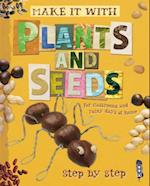Plants and Seeds (Make It With)