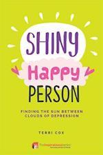 Shiny Happy Person