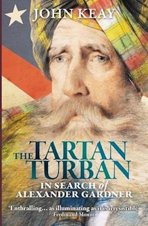 The Tartan Turban