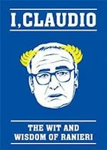 The Claudio Ranieri Quote Book af Blink Publishing
