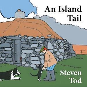 An Island Tail