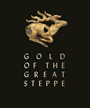 Gold of the Great Steppe