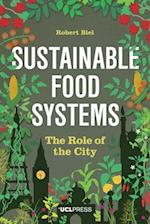 Sustainable Food Systems af Robert Biel