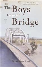 The Boys from the Bridge