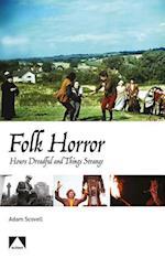 Folk Horror