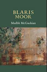 Blaris Moor