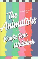 The Animators