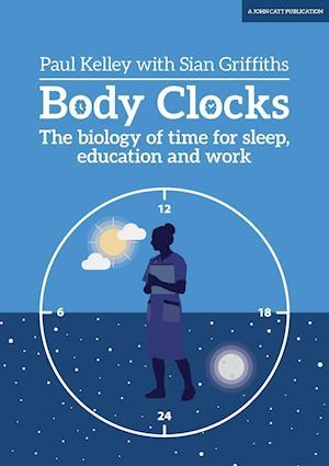 Body Clocks