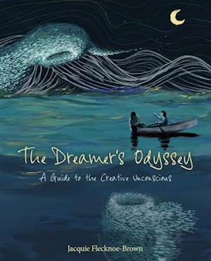 The Dreamer's Odyssey