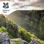 Cheddar Gorge, Somerset af Nick Hanks
