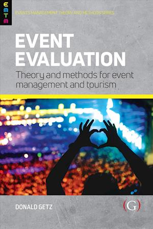 Event Evaluation: