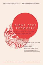 Eight Step Recovery (new edition)