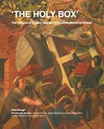 The Holy Box