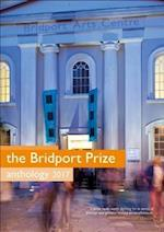 The Bridport Prize 2017