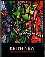 Keith New