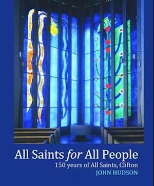All Saints for All People