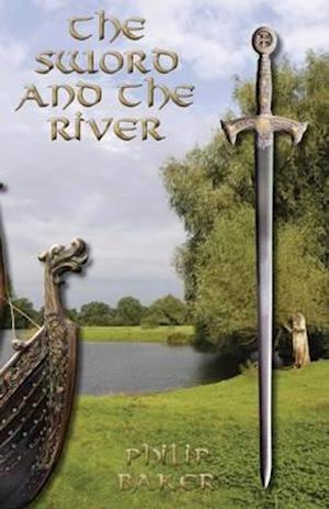 The Sword and the River