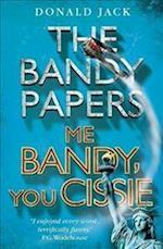 Me Bandy, You Cissie