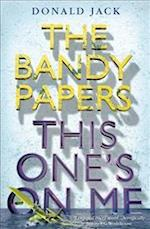This One's on Me (Bandy Papers, nr. 6)