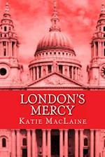 London's Mercy