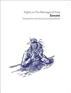 Tofylis Or Marriage Of Zose Paper Ink